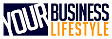 Your Business Lifestyle